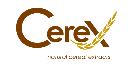 Natural Cereal Extracts